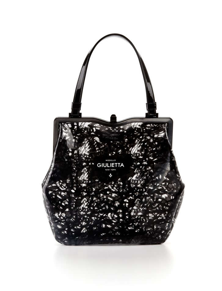 GIULIETTA_WEB_BAG